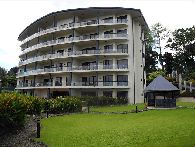 Hillside Apartments Lae Real Estatepng S One Stop Real