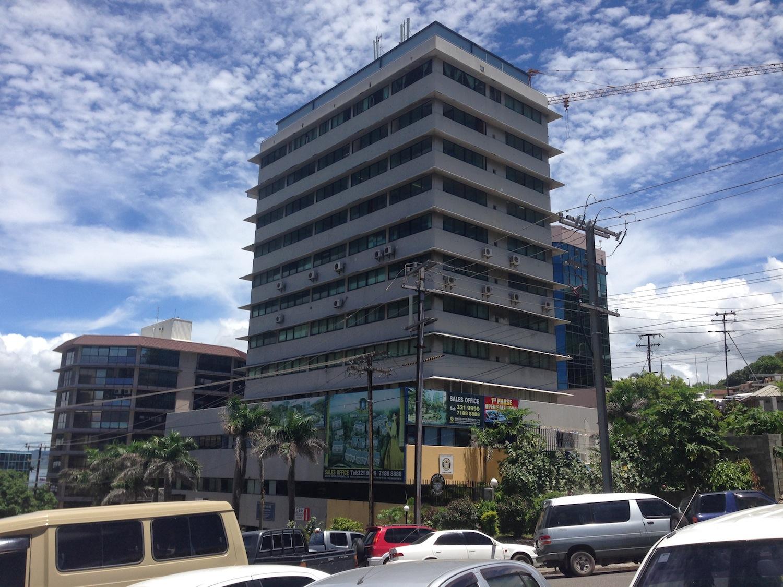 Port Moresby Real Estatepng S One Stop Real Estate Website