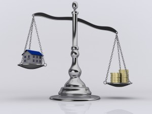 Real Estate Code of Conduct - Hausples.com.pg